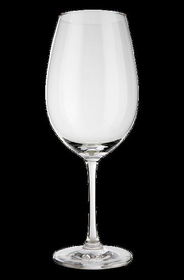 Taça de Cristal para Vinho Tinto Schott Zwiesel Ivento 506 ml