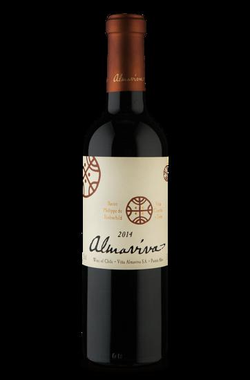 Almaviva 2014 375 ml