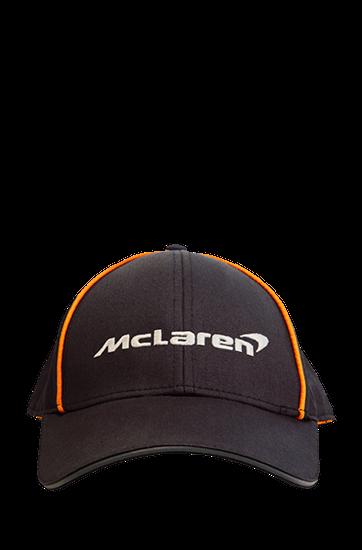 Boné Moet McLaren 100% Algodão