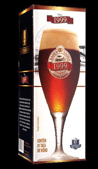 Taça Baden 1999