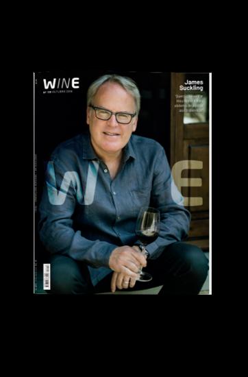 Revista Wine Edição Outubro 2019