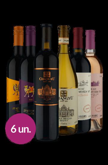 WineBox China