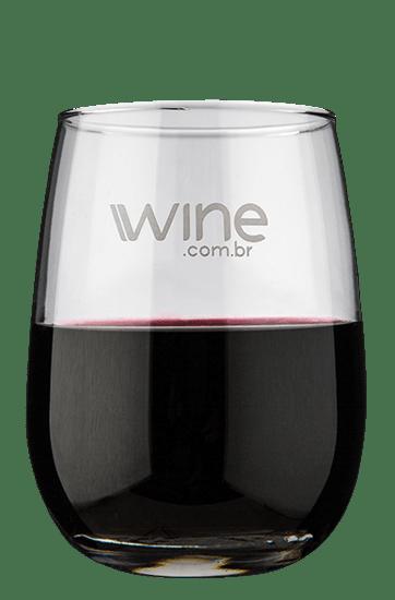Copo para Vinho 500 ml