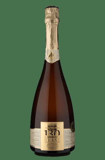 Espumante Casa Valduga Special Edition 130 Blanc de Blancs Brut