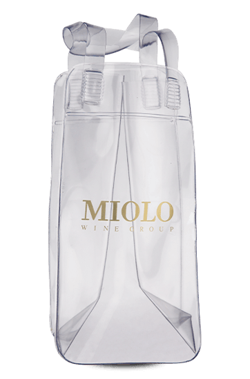 Ice Bag Miolo