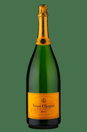 Champagne Veuve Clicquot Brut 1500 ml