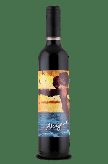 Viñedo De Los V A T Dessert Wine 500 ml