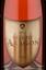 Espumante Real De Aragón D.O. Cava Rosé Brut.