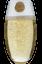 Taça De Espumante 230ml Oxford