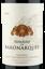 Domaine de Baronarques 2015
