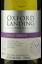 Oxford Landing Estates Pinot Grigio 2017