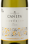 Canepa Novísimo Chardonnay 2017