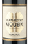 Jean-Pierre Moueix A.O.C. Pomerol 2015