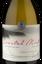 Casas del Toqui Coastal Mist Terroir Selection Sauvignon Blanc 2017