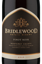 Bridlewood Monterey County Pinot Noir 2016