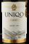 Uniqo Reserva D.O.C. Douro 2014