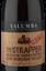 Yalumba The Strapper 2016