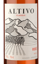 Altivo Classic Rosé 2018