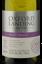 Oxford Landing Estates Pinot Grigio 2018