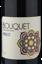 Bouquet Merlot 2018