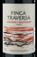 Finca Traversa Cabernet Sauvignon 2018