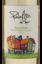 Palafitos de Mar Semi Sweet Sauvignon Blanc 2019