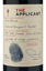 The Applicant Cabernet Sauvignon/Merlot 2018