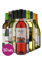 WineBox 10 Escolhidos