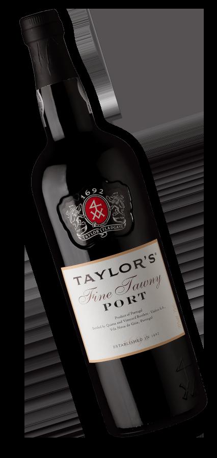 Taylors Porto Fine Tawny