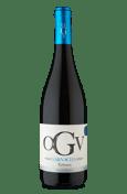 OGV Old Garnacha Vines D.O. Calatayud 2016