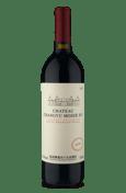 Chateau Moser XV Cabernet Sauvignon 2017