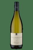 Ropiteau Frères A.O.C. Coteaux Bourguignons Chardonnay 2016