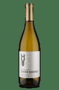Dark Horse The Original Chardonnay 2016