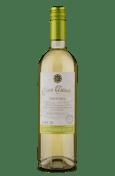Finca Dorada Selección Especial Sauvignon Blanc 2018