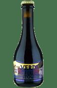 Del Ducato Verdi Imperial Stout Anniversario (200) 330ml
