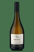 Antuco Gran Reserva Chardonnay 2017