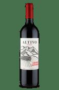Altivo Classic Cabernet Sauvignon 2018