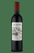 Altivo Classic Mendoza Malbec 2018