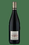 Maison Foucher Le Champ Vallin A.O.C. Touraine 2017