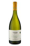 Maycas del Limarí Quebrada Seca Chardonnay 2015