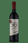 Nederburg 56 Hundred Merlot 2018