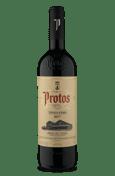 Protos D.O. Ribera del Duero Tinto Fino 2017