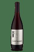 Dark Horse The Original California Pinot Noir 2017