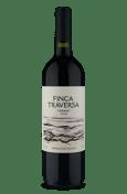 Finca Traversa Tannat 2018