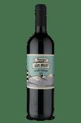 Navegar Sin Mar Cabernet Sauvignon 2019