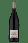 Maison Foucher Le Champ Vallin A.O.C. Touraine 2018