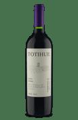 Totihue Classic Carmenere 2019
