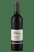 Alto de Las Nieves Cabernet Sauvignon 2019