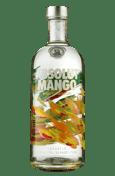 Vodka Absolut Manga
