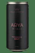 Espumante Arya Prosecco Brut 2020 Lata 250 mL